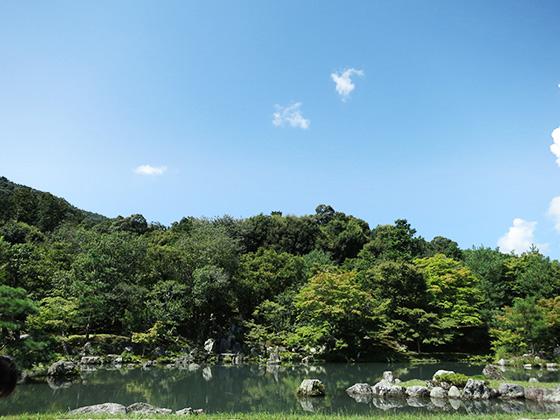 sayonara-kyoto_2