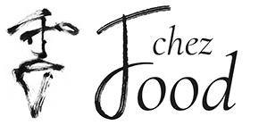 Chez Food